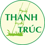 tbytthanhtruc.vn favicon