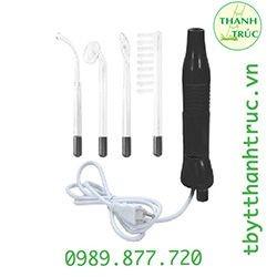 Máy TT-4800