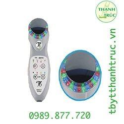 Máy TT-8013
