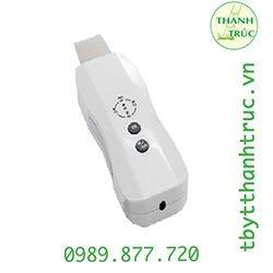 Máy TT-8060