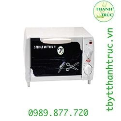 Tủ TT-209