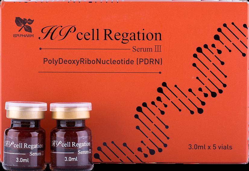Huyết thanh Cá Hồi PDRN Serum III