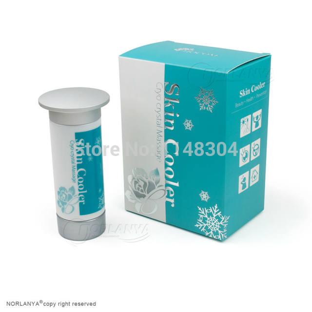 MOQ1PC Chăm sóc cá nhân Home Skin Coole