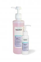 Nước rửa tay sát khuẩn nhanh không dùng nước chống dịch Corona Microshield Handrub