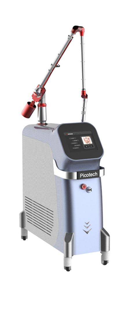 Máy Pico Tech