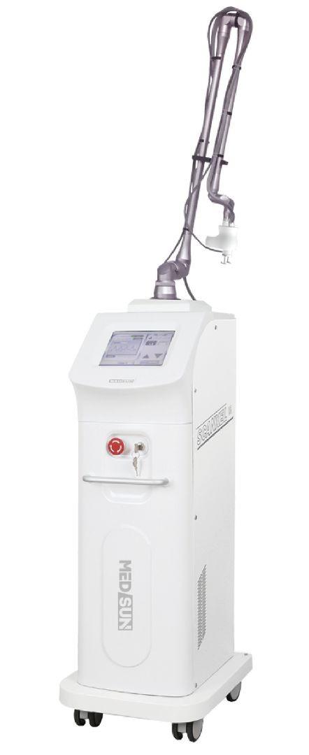 Máy Laser CO2 Scanxel