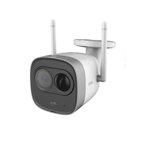 Camera imou g26ep