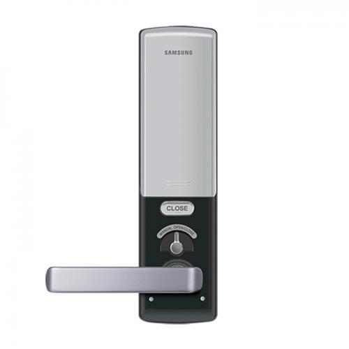 Khóa cửa điện tử Samsung SHS-H505