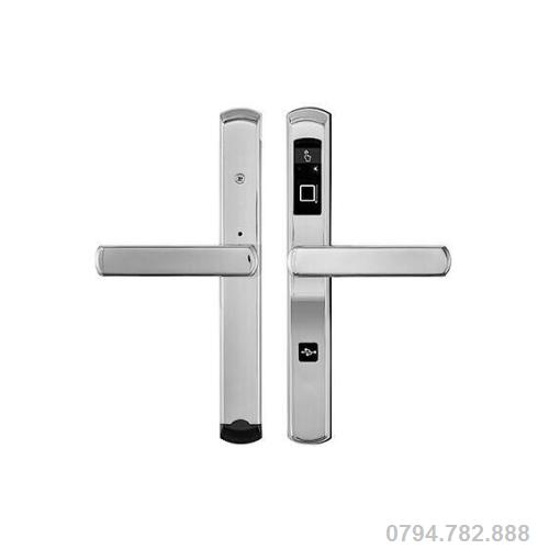 Khóa cửa vân tay PHGlock FP5290
