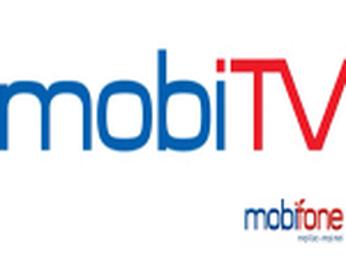 Lắp Đặt Truyền Hình MobiTV - Khuyến mãi công lắp đặt, Gói cước chỉ 30k/tháng