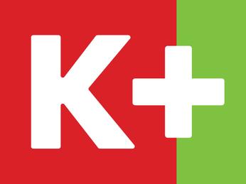 Lắp Đặt Truyền Hình K+ Nhà Bè