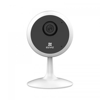 Camera IP Wifi Ezviz C1C 1080P