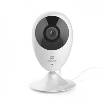 Camera IP Wifi Ezviz Mini O 720P