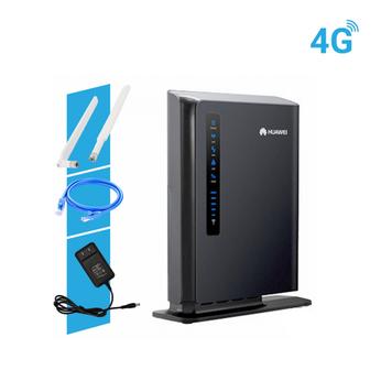 Bộ phát Wifi 4G Huawei E5172