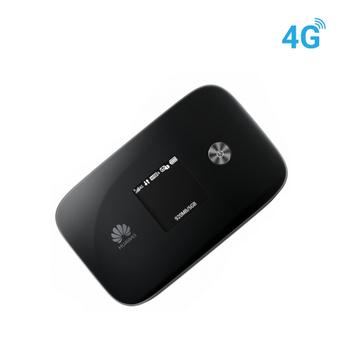 Bộ phát wifi 4G Huawei E5786
