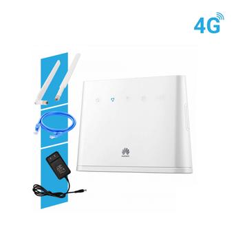 Bộ phát wifi 4G Huawei B311S