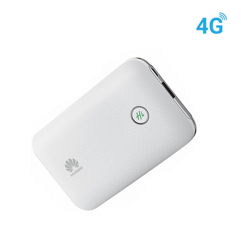Bộ phát wifi 4G Huawei E5771s