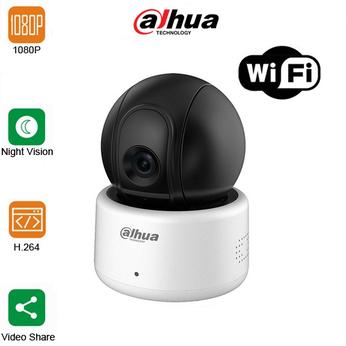 Camera IP Wifi DAHUA DH-IPC-A12P 1.0 Megapixel
