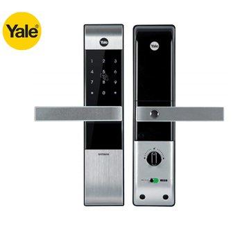 Khóa cửa điện tử YALE 3109