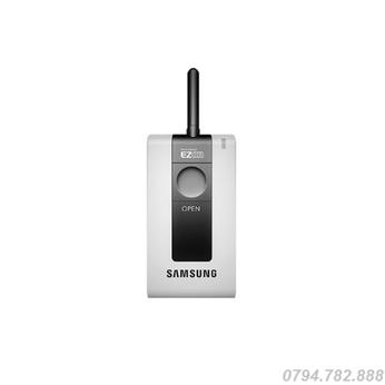 Điều khiển từ xa khóa cửa Samsung