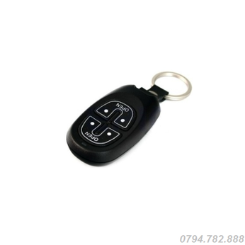 Điều khiển từ xa YALE Handy Remote