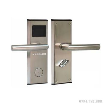Khóa cửa điện tử KASSLER KL-383I