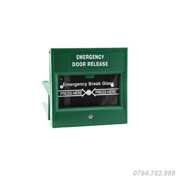 Nút nhấn khẩn cấp ZKABK-900A