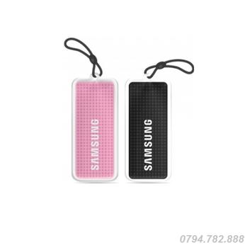 Thẻ từ móc khóa Samsung