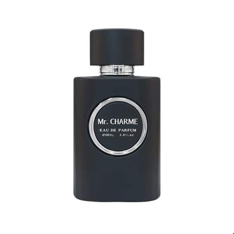 Nước Hoa Charme Mr. Charme 100ml Nam Chính Hãng✔️Tặng Quà Hot