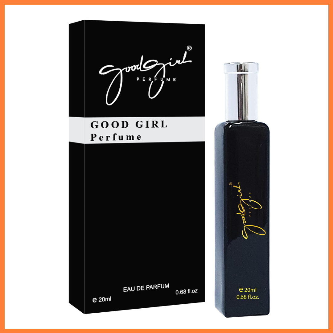 Nước Hoa Good Girl Perfume Nữ Chính Hãng✅Tặng Quà Hot