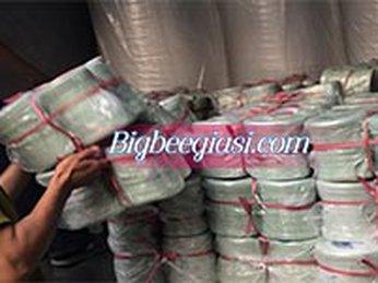Giới thiệu cơ sở sản xuất dây ni lông buộc hàng tại Tp.HCM chất lượng nhất