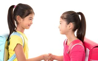 Các khóa học kỹ năng cho trẻ em gồm những gì?