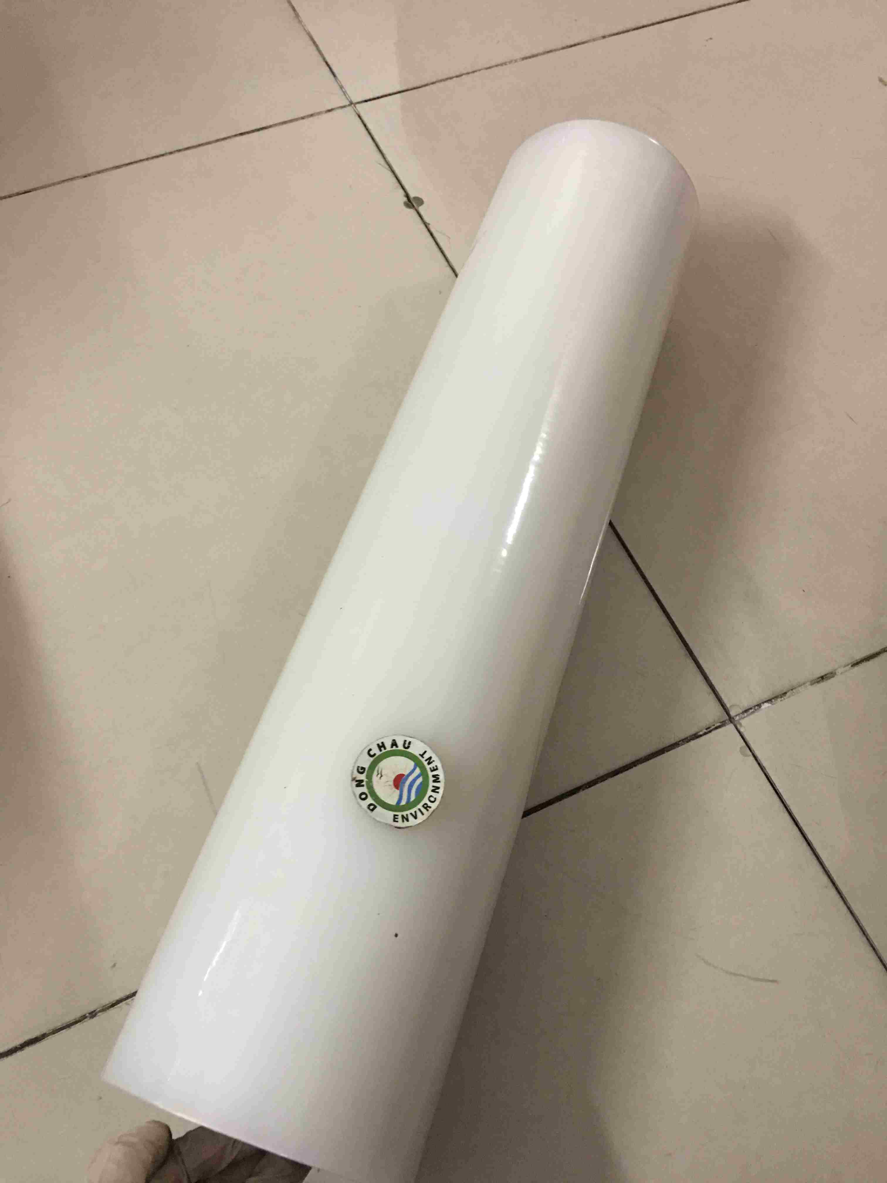 Băng Keo Bảo Vệ Bề Mặt 3M 1250