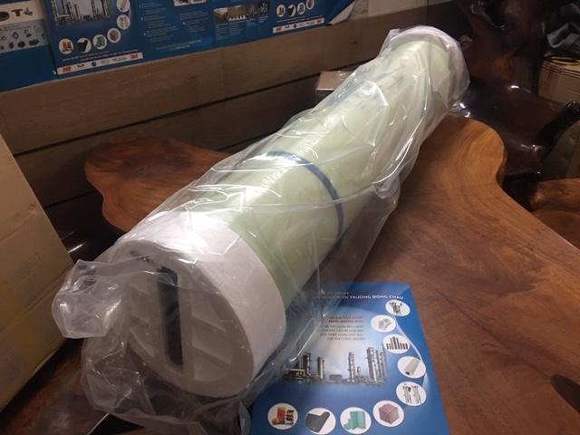 LP22 8040 Vontron Màng lọc nước áp cao