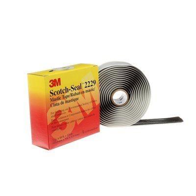 3M scotch 2229 băng keo hai mặt cách nhiệt  & chống thấm nước