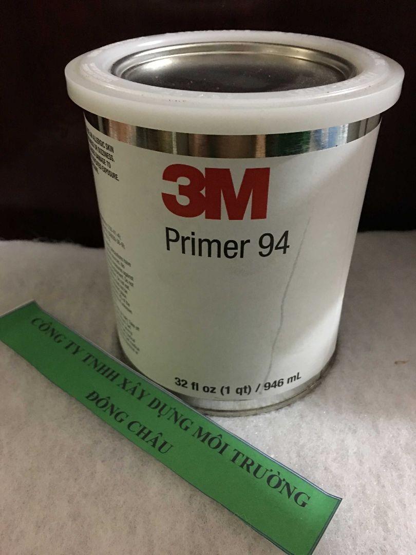 3M primer 94 hỗ trợ kết dính