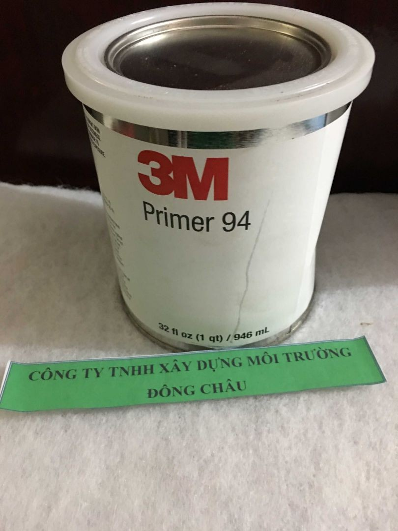 Dung dịch keo 3M primer 94