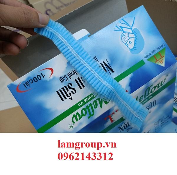 Nón con sâu y tế lamgroup.vn