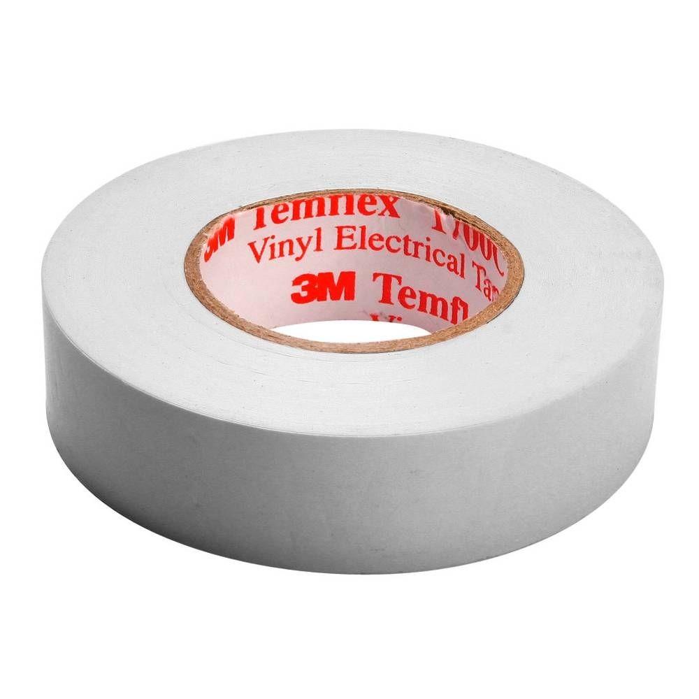 Băng keo cách điện temflex 1500