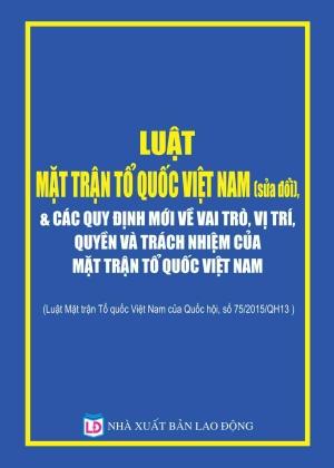 https://media.loveitopcdn.com/6050/upload/images/luat-mat-tran-to-quoc-viet-nam-sua-doi-cac-quy-dinh-moi-ve-vai-tro-vi-tri-quyen-va-trach-nhiem-cua-mat-tran-to-quoc-viet-nam.jpg