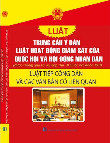 https://media.loveitopcdn.com/6050/upload/images/luat-trung-cau-y-dan-luat-hoat-dong-giam-sat-cua-quoc-hoi-va-hoi-dong-nhan-dan.jpg
