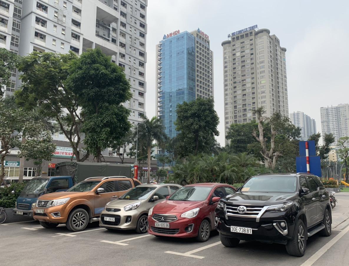 Thuê xe tiện chuyến Sài Gòn đi Mũi Né giá chỉ 1.100.000đ