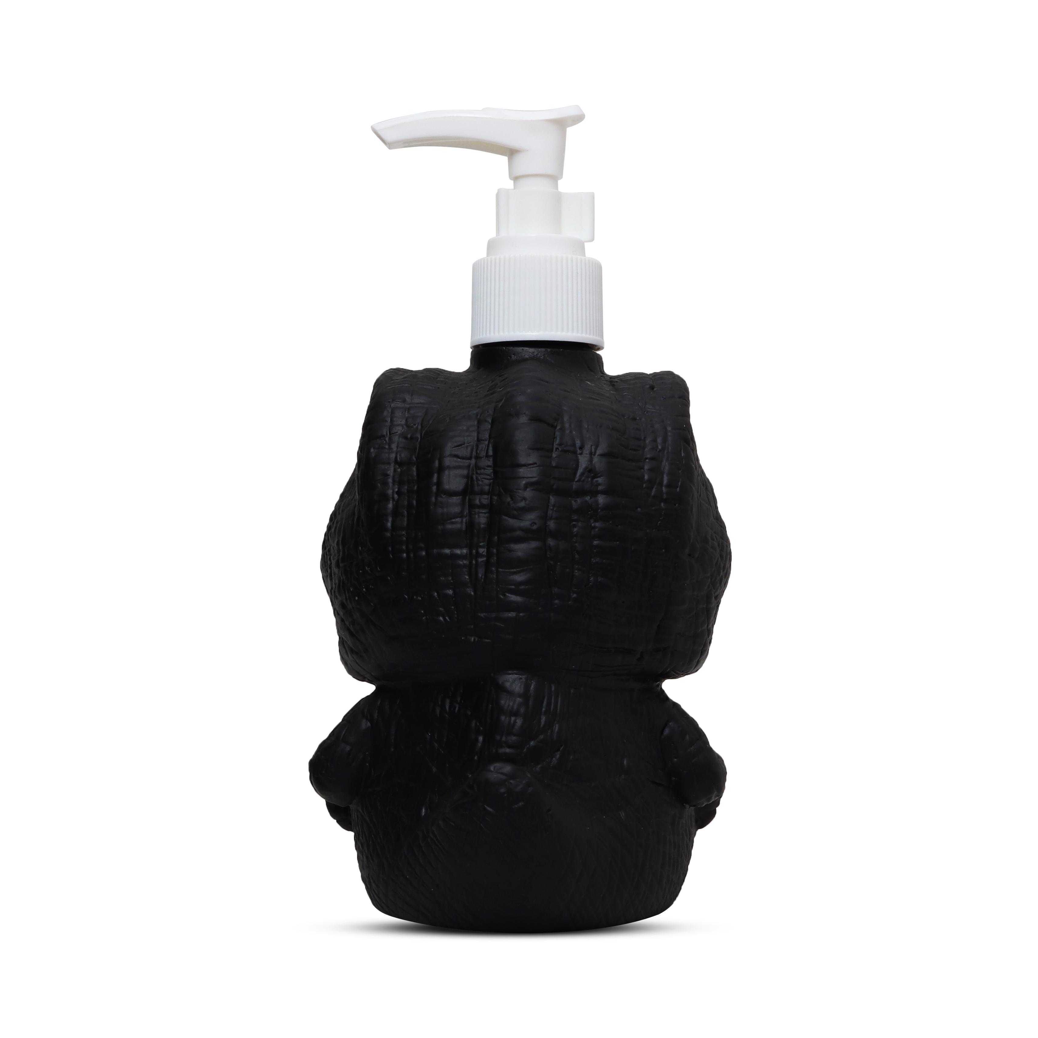 Dung dịch sát khuẩn tay PureHand - Chai 300ml Hình Thú