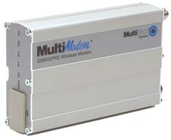 MULTITECH MTCBA-G2-U