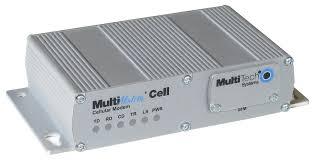 MULTITECH MTCBA-H5