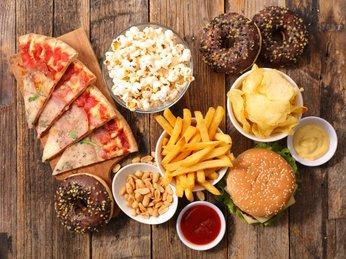Những thực phẩm gây tiểu đường thai kỳ và thực phẩm lành mạnh giúp phòng ngừa tiểu đường thai kỳ