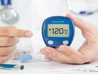 Chỉ số đường huyết là gì? Tại sao cần quan tâm đến chỉ số đường huyết?