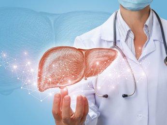 7 tips giúp phòng tránh các bệnh về gan