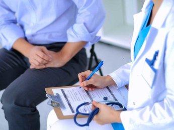 Những điều cần biết về bệnh tiểu đường