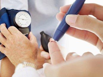 Những sản phẩm tốt của bệnh tiểu đường
